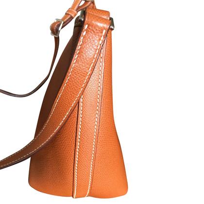 Hermès Berlingot tas