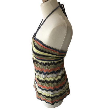 Missoni Knitted