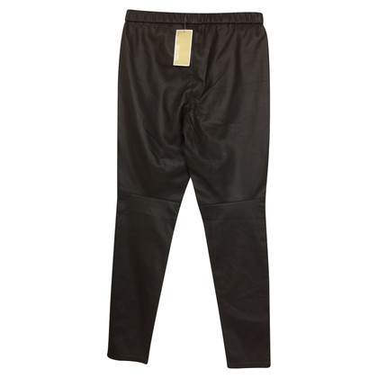 Michael Kors trousers