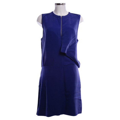 Acne Dress in Purple