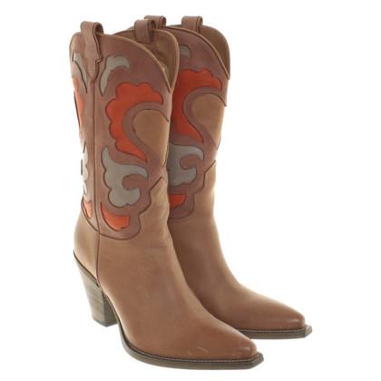 Other Designer Sartore - Cowboy Boots