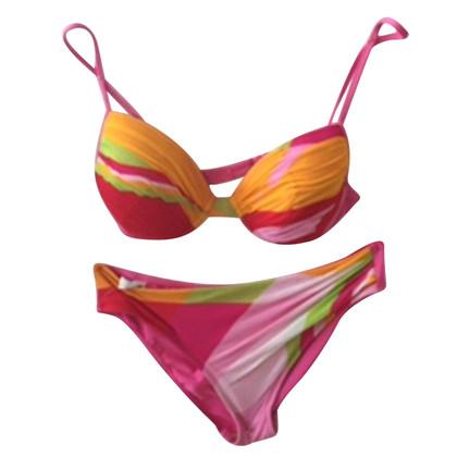 La Perla bikini