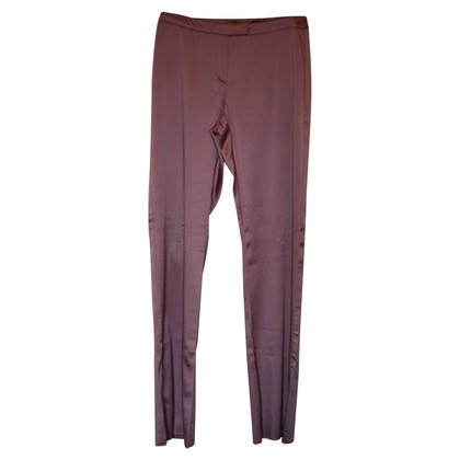 Max & Co pantaloni