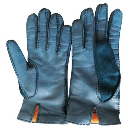 Tod's Gloves