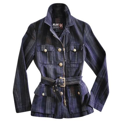 Jean Paul Gaultier jacket