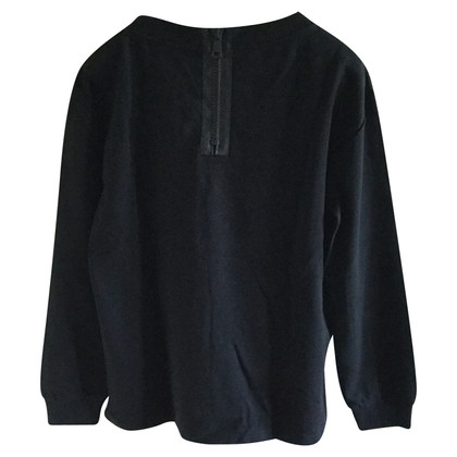 Max & Co sweat-shirt