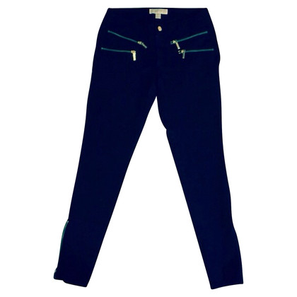 Michael Kors Skinny i jeans