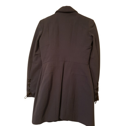 Thomas Burberry Trenchcoat