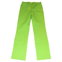 Escada Pantaloni jeans