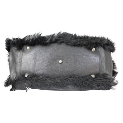 Moschino Vintage Tasche