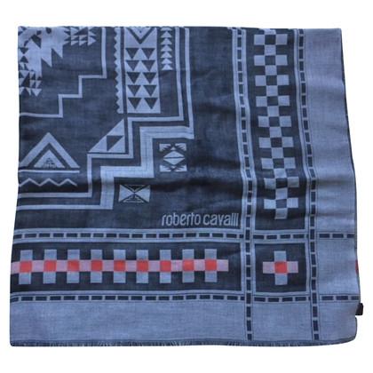 Roberto Cavalli cloth