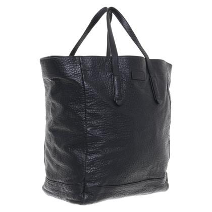 Gucci Tote Bag in Schwarz