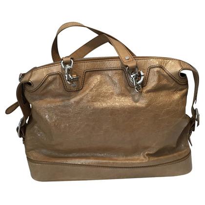Céline Large handbag