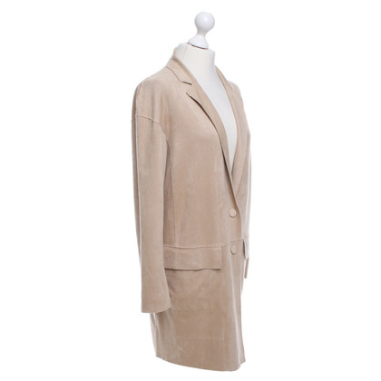 Marc Cain Coat in classic style