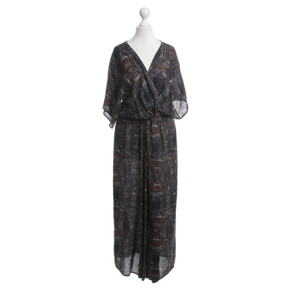 Drykorn Pattern dress