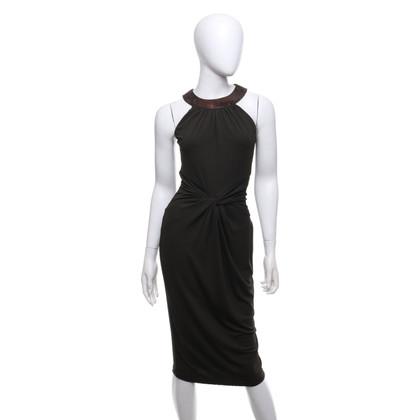 Michael Kors Dress in brown