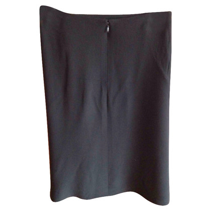Sonia Rykiel Black skirt