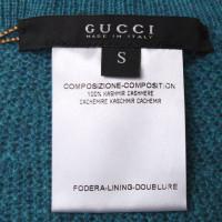 Gucci Pullover aus Kaschmir