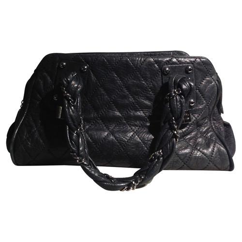 cd34cf20dcc8 Chanel Chanel handbag - Second Hand Chanel Chanel handbag buy used ...