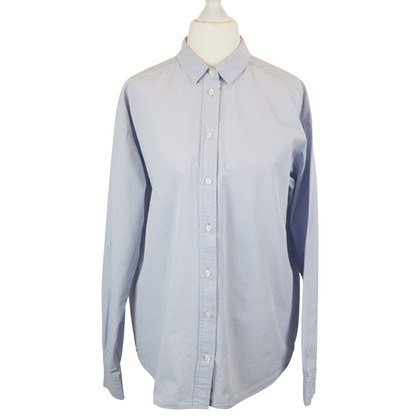 Closed overhemd