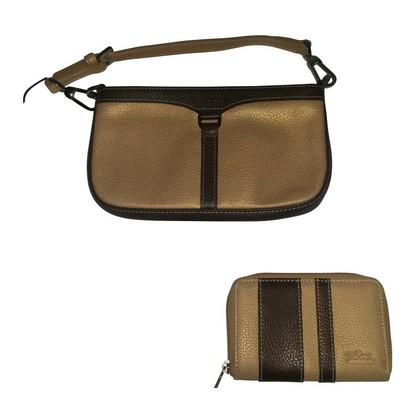 Longchamp Small purse passedem wallet