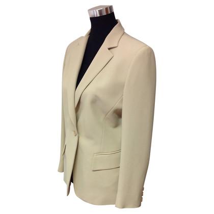 DKNY suit