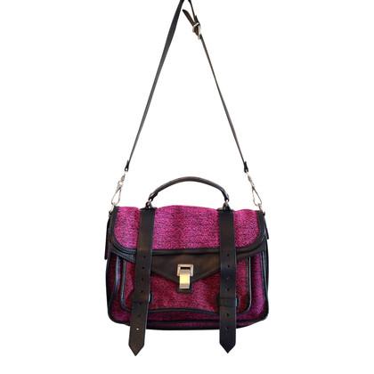 Proenza Schouler Handbag