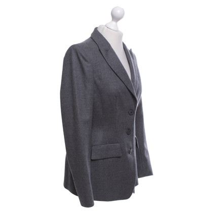 Riani Blazer in Gray