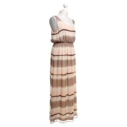 Alice + Olivia Maxi Dress Multicolor