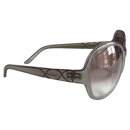 Max & Co Sun glasses