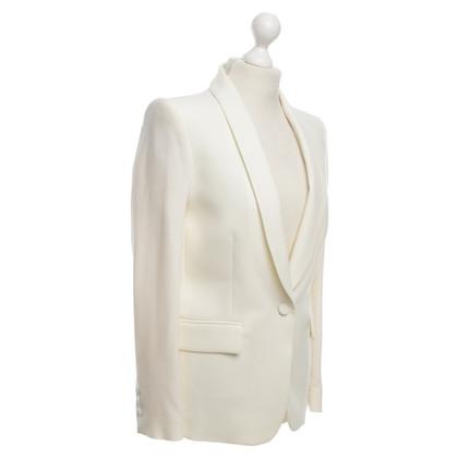 Iro elegante blazer
