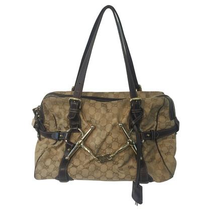 Gucci 85th Boston bag