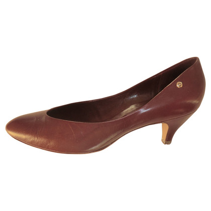 Aigner Pumps
