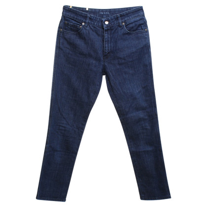 Prada Jeans in Blue