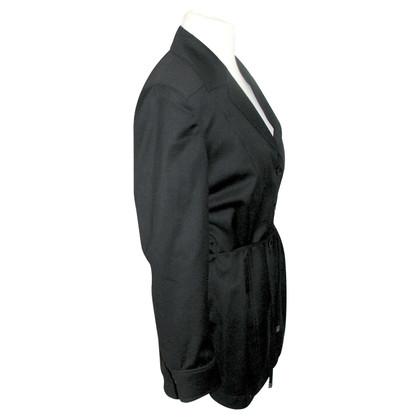Escada Blazer black