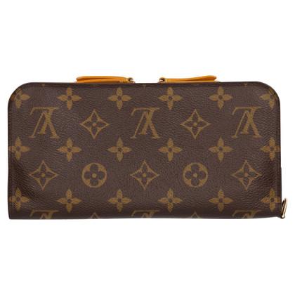 """Louis Vuitton """"Insolite Monogram Canvas"""""""