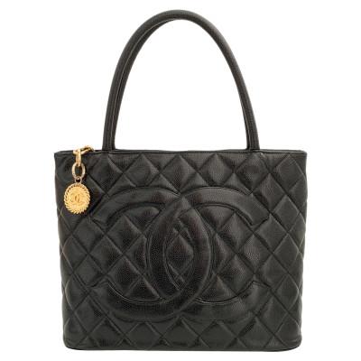 581391082485c3 Chanel Shoulder bags Second Hand: Chanel Shoulder bags Online Store ...
