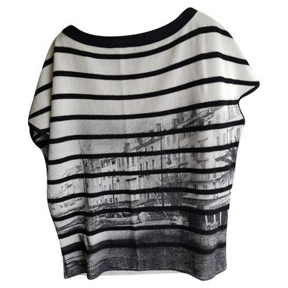 Marc Cain pull-over