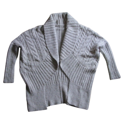 All Saints Oversize Cardigan