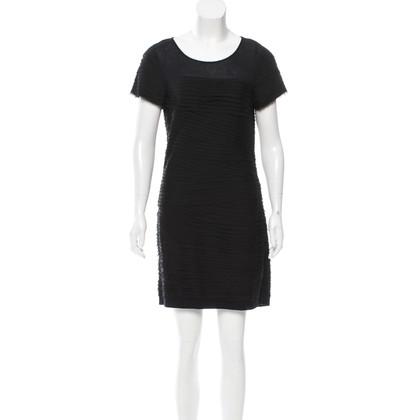 """Diane von Furstenberg Dress """"Noelle Mini"""""""