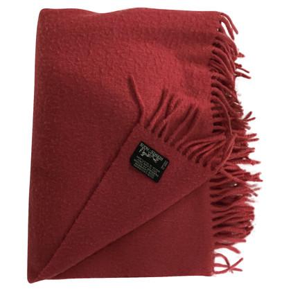 Hermès Schal aus Kaschmir