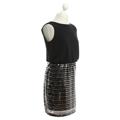 Calvin Klein Dress with sequins