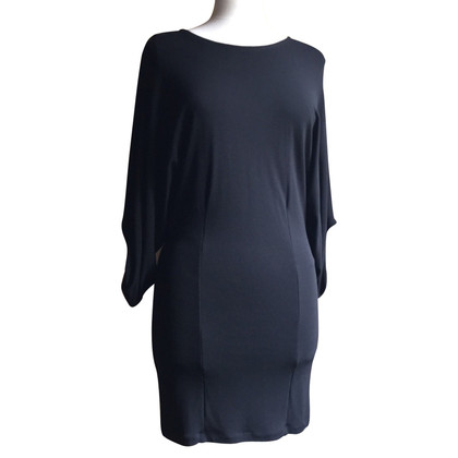 MSGM Black dress