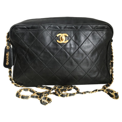 696a42af4b Chanel Borse di seconda mano: shop online di Chanel Borse, outlet ...