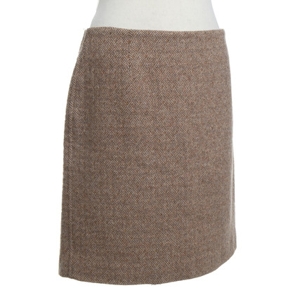 Riani skirt with pattern