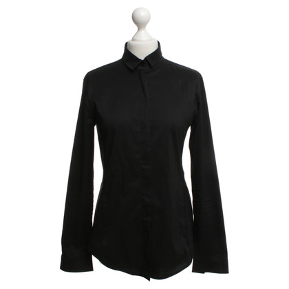 Strenesse Blouse in black
