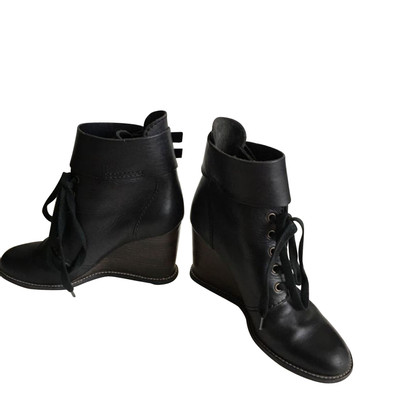 See by Chloé See by Chloe Boots