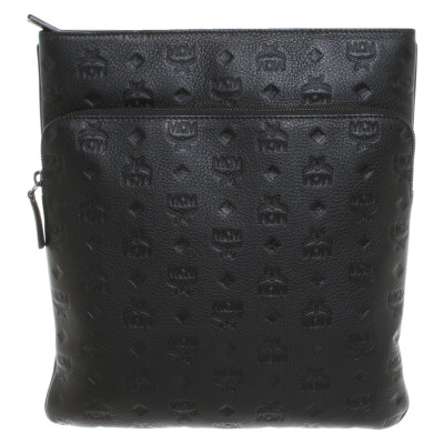 7922ec715 MCM Second Hand: MCM Online Store, MCM Outlet/Sale UK - buy/sell ...