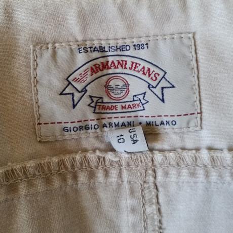 Jeans Armani Jacke Wei Armani Jeans TRnqzHw5Ex