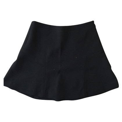 Michael Kors mini-skirt